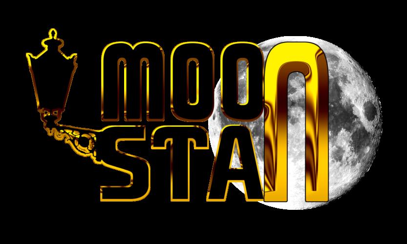MoonStan