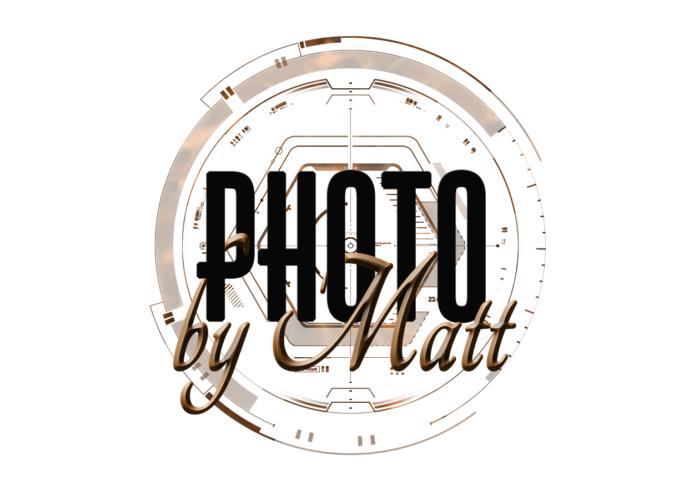 PhotoByMatt