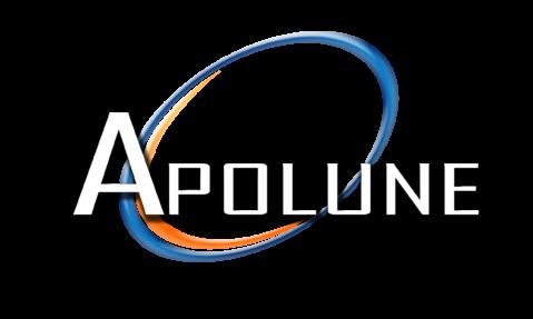 Apolune, Créateur de sites Web